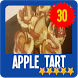 Apple Tart Recipes Complete by Food Cook Recipes Full Complete