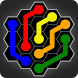 Flow Free: Hexes by Big Duck Games LLC