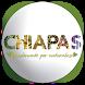 Conoce Chiapas by Soluciones Integrales Móviles de México