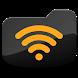 WiFi File Explorer PRO by dooblou
