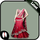 Bridal Indian Photo Maker Pro by droidpixel