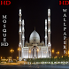 Mosque Wallpaper 2016 by World app