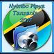 Nyimbo Mpya Za Bongo Fleva by FAIZA