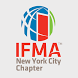 IFMA NYC by The Berman Group