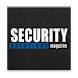 Security Solutions Magazine LT by Interactive Media Solutions