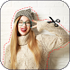 Cut Paste Photo Editor by Inovative Apps Studio