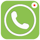 Auto Call Recorder - Hide Call by Inovative Apps Studio