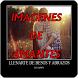 imagenes de amantes by juegosapp