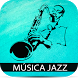 Musica Jazz by Luz Apps