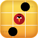 Move Move by Mango Soft Co., Ltd.