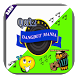 Dangdut Mania Quiz by Michael Morryz