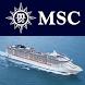 MSC Cruises by MSC Cruises S.A.