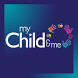 My Child & Me Magazine by Apazine