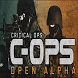 Best Critical Ops strike Guide by jane groothuis