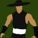 Guess the Mortal Combat by Zainal Abidin