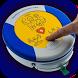 Defibrillator Simulator Fun by Nury Corp.