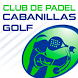 Club de Pádel Cabanillas Golf by Centro Reservas