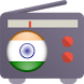 Radio India by InternetRadio FM