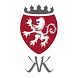 Kingsway Pharmacy & Med Equip. by RxWiki, Inc.