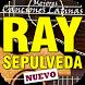 Ray Sepúlveda canciones hay otra en tu lugar letra