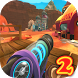 Tips Slime Rancher 2 by Stamid Games