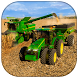 New Tractor Farming Simulator by Stain For Games