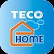 TECO eHOME by TECOM CO., LTD.