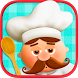 Tiggly Chef: Math Cooking Game by Tiggly