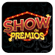 Show de Prêmios by Agoemy santos