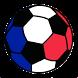Tipit - Fußball Tippspiel EM by FortunaByte