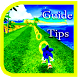 New Guide for Sonic Dash 2 by Guideoid App