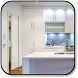 Kitchen Design by ManQeem