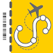 Cheap Airfare by SkyRadar by Kirill Blank