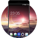 Theme for Oppo Find 7a HD by Amazed Theme designer