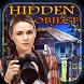 Hidden Object by Hidden Object World