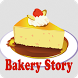 Bakery Story (enjoy article) by Alphabet2006