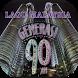 Kumpulan Lagu Malaysia 90an by Davindev