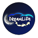 Dream Life by Binus Media & Publishing