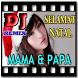 Koleksi Lagu Dj Natal Terbaru by READER_OFFLINE