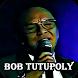 Top Bob Tutupoly Mp3 Laris