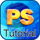 Tutorial for Photoshop CS6 by Education ebook