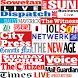 South Africa News