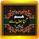 Hum Gunahon Say Kaisay Bachain by Apex Soft
