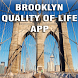 Brooklyn Quality of Life