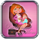Business Moms by ACS Media Group