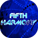 Best of FIFTH HARMONY Songs by NetHanx ISW