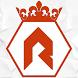 Rajan eServices by RajanDevelopers