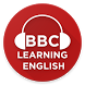 Learn English Listening BBC by Bignose Group