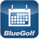 BlueGolf Events by BlueGolf
