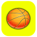 Bouncy Hoops Basketball by ABT Games